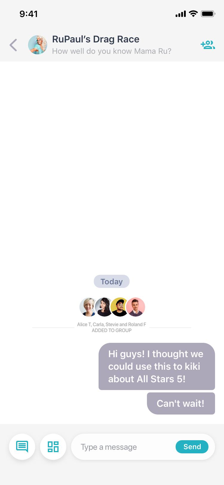 04c.GroupChat-FriendsAdded