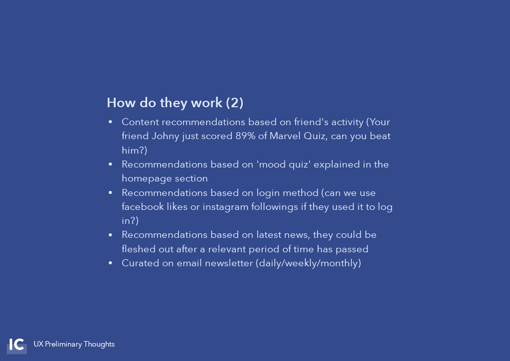 UX Preliminary thoughts-43
