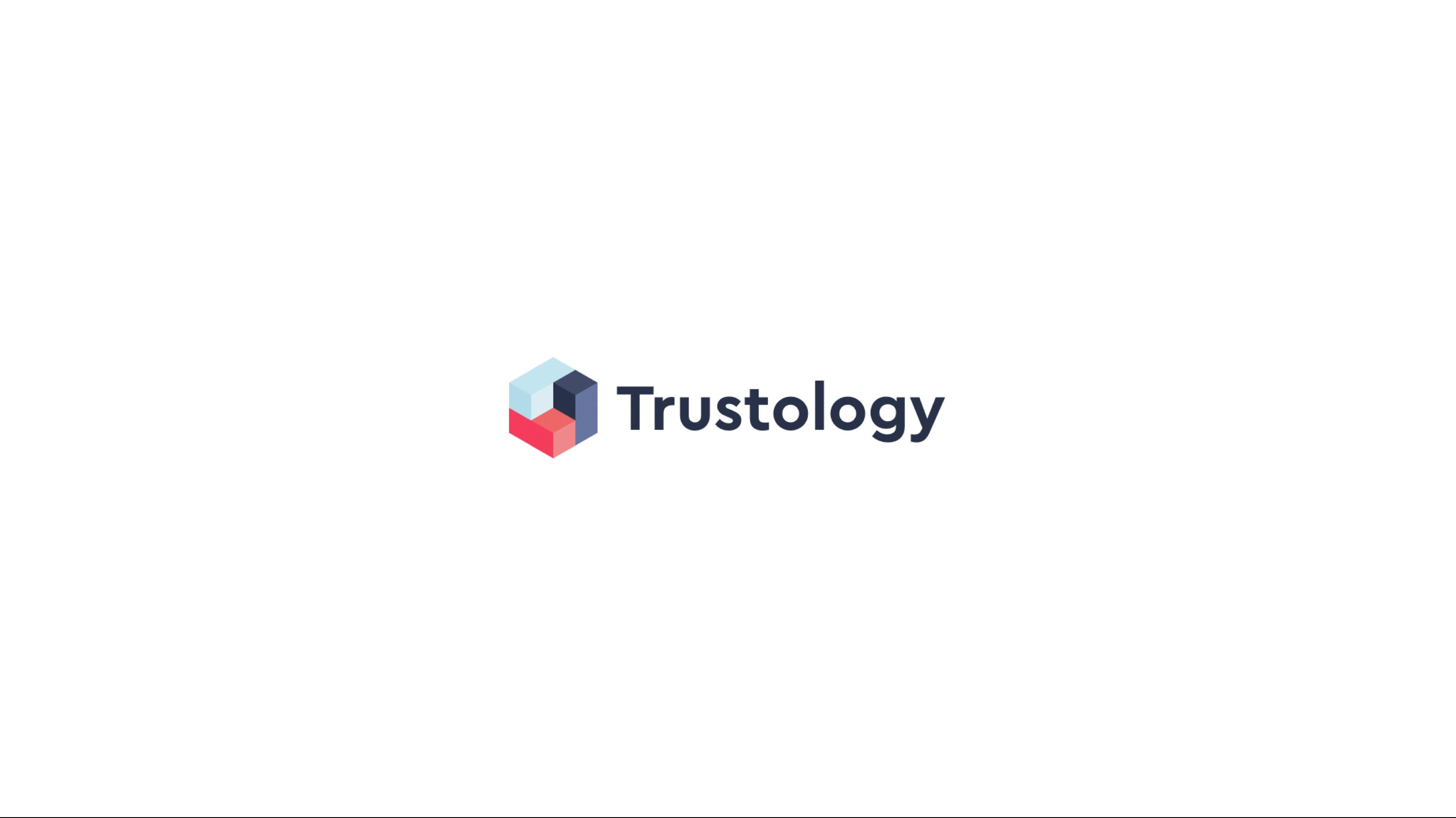 cripto-logo-final02