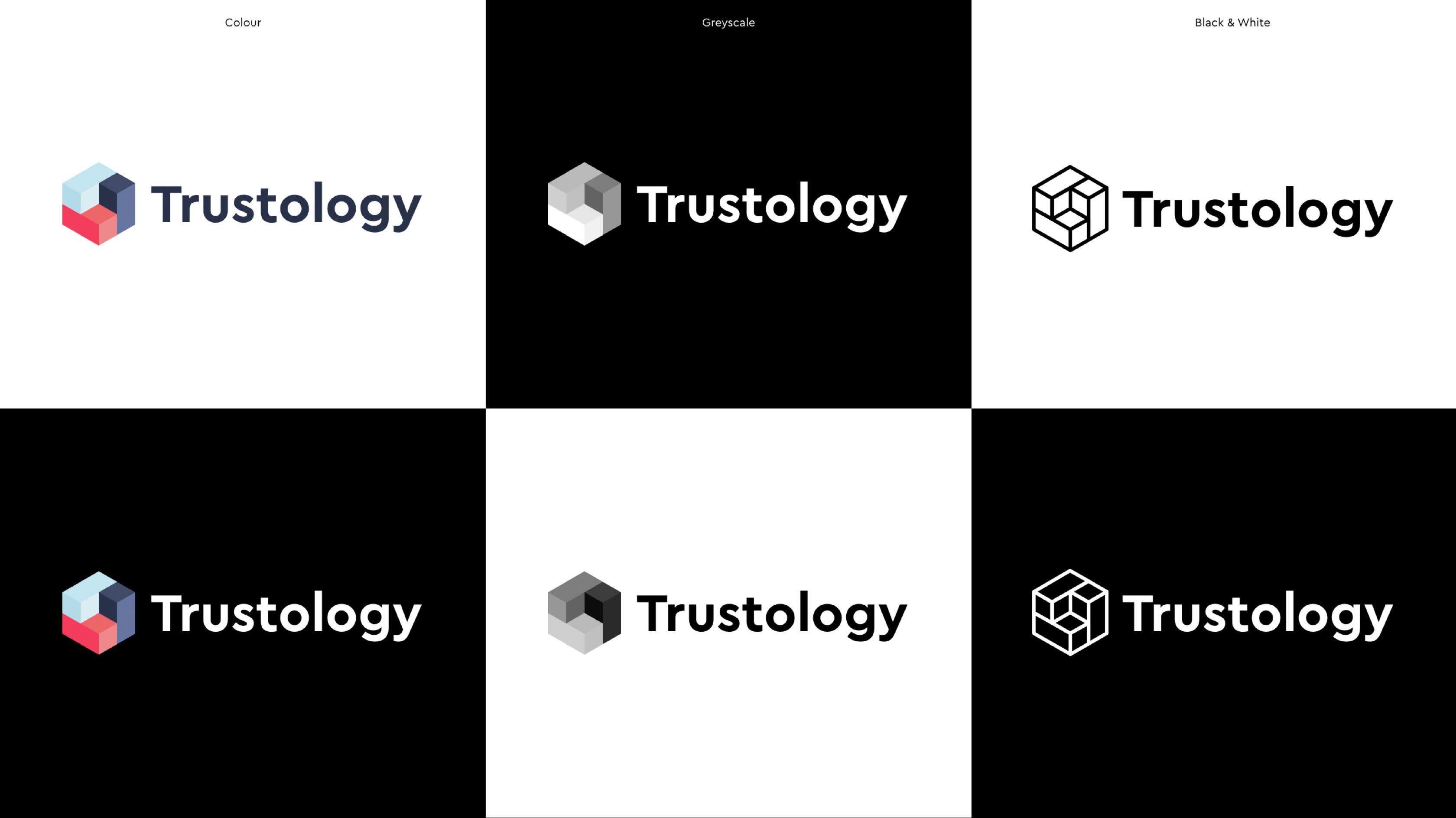 cripto-logo-final03
