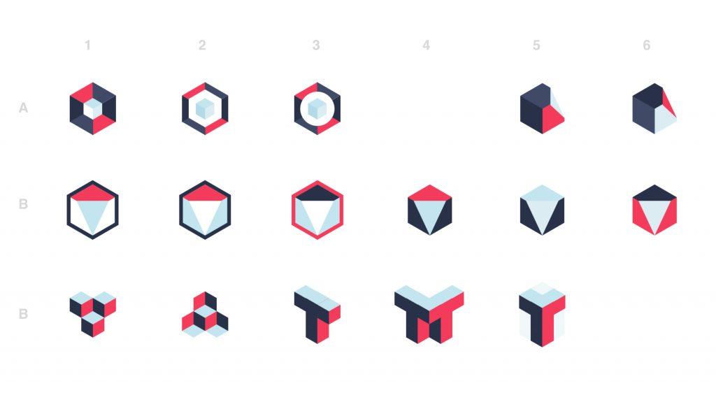 cripto-logo-review01