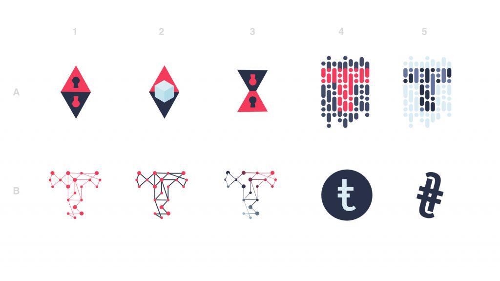 cripto-logo-review02