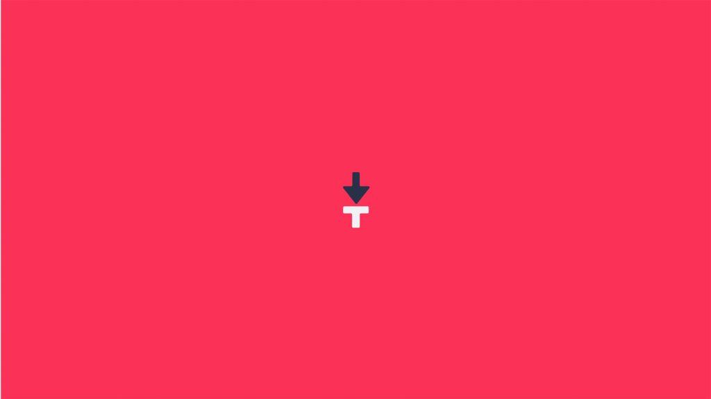 cripto-logo-review06