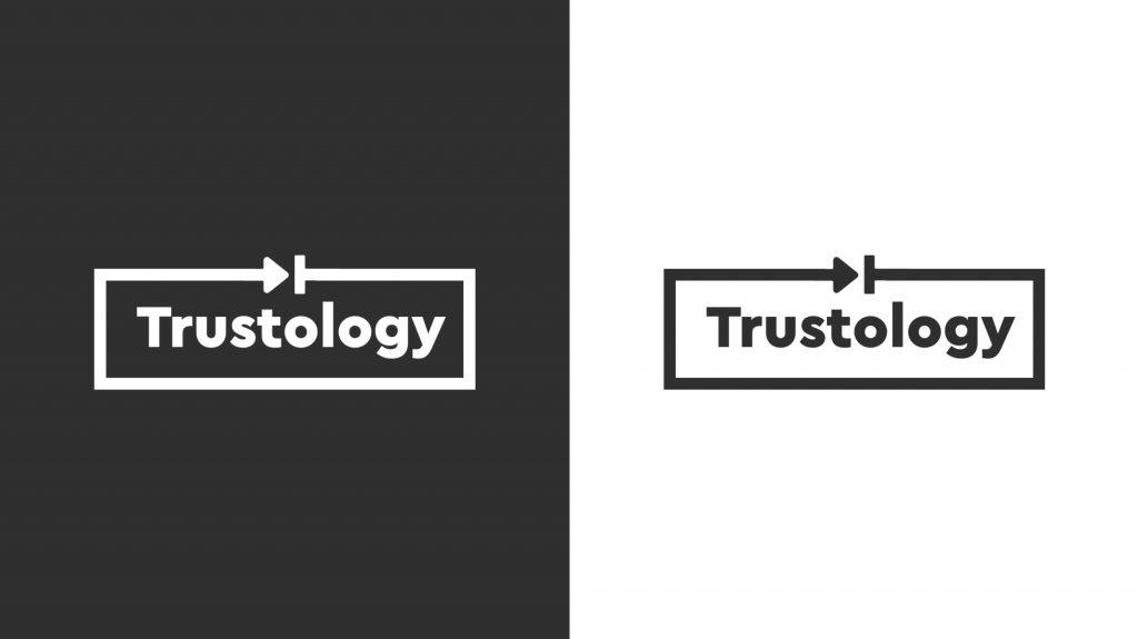 cripto-logo-review10b