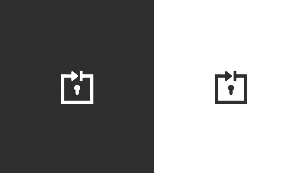 cripto-logo-review10c