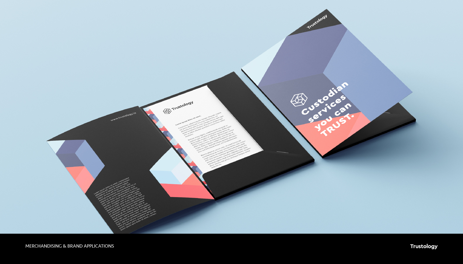 Brand Identity Manual