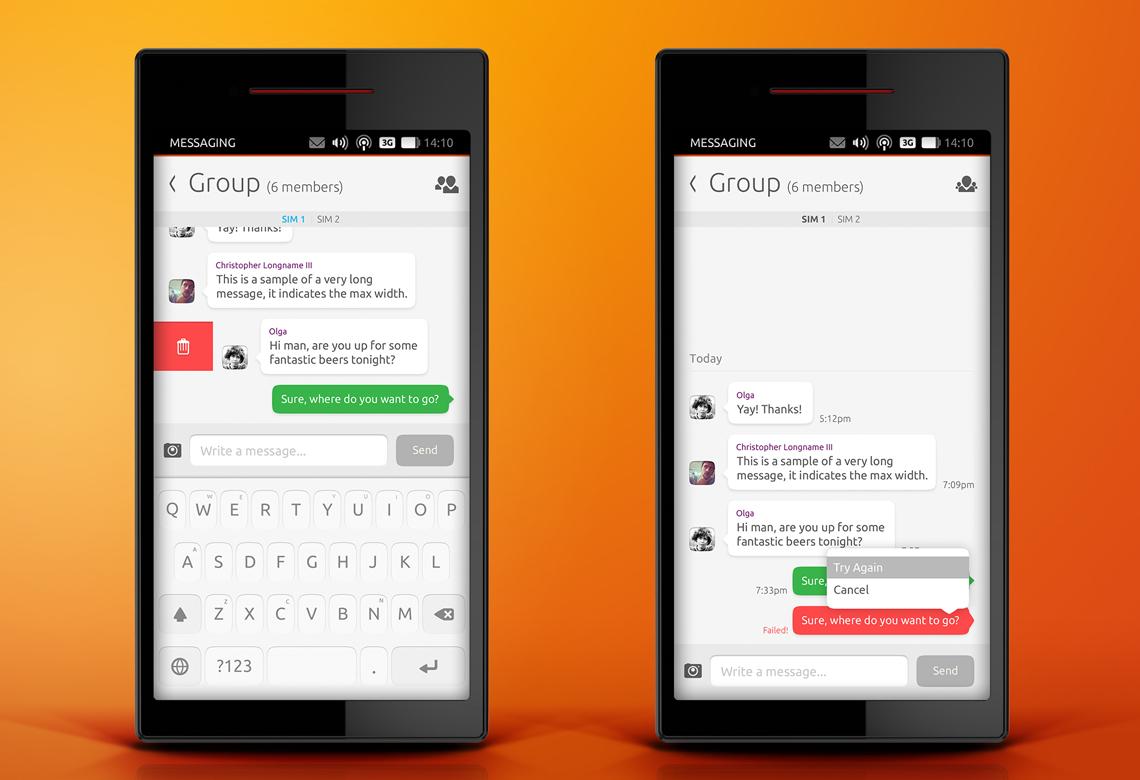 ubuntu-chat02