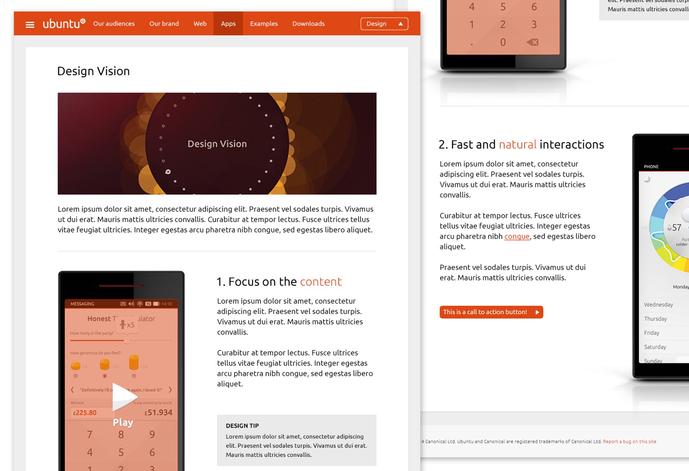 ubuntu-guide01
